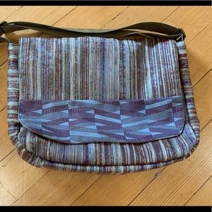 Maruca Metro Bag